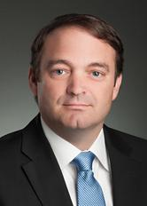 Kevin Dagenhart