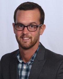 Kevin Dunham
