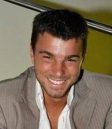 Kevin Yaich