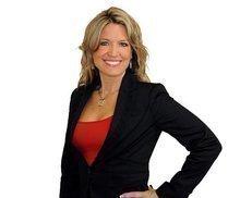 Kimberly Cassarino