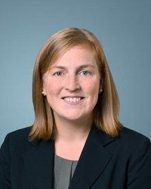 Kimberly Cochran