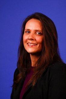 Kimberly Deason