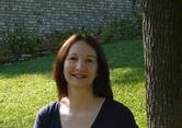 Kimberly Gough