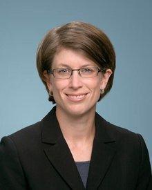 Kimberly Short Kirk