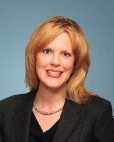 Kimberly Zirkle