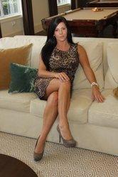 Kimberly  Sprott Mauldin