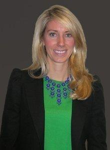 Kristen Robichaux