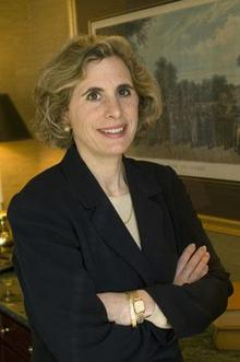 Kristin Decker Ogburn