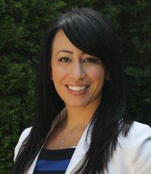 Kristin Maier