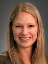 Kristine Stack