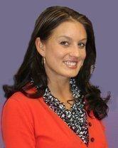Laramie Taylor