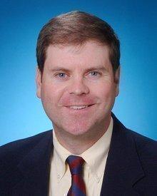 Larry Dagenhart