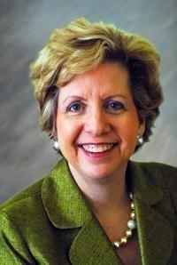 Laura Bingham