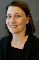 Laura Burget