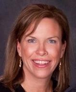 Laura Engel, Retired Tax Attorney