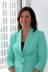 Lauren Woodruff