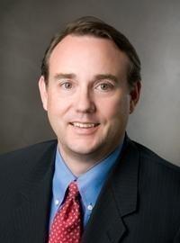 Lawrence C. Moore, III