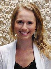 Leah Titus
