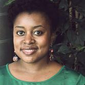 Leilani Johnson