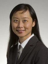 Lena Cao
