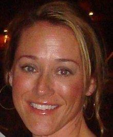Lesley E. Garafola