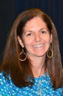 Leslie Schlernitzauer