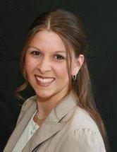 Liana Matheney