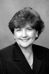 Linda Dudley