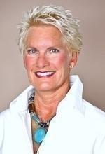 Linda Schafer
