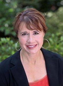 Lisa Birch