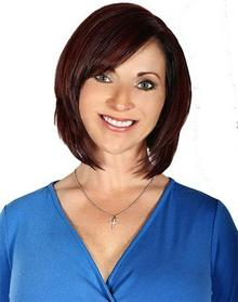 Lisa Byrum