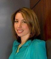 Lisa Enders