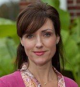 Lisa McCall Cornwell