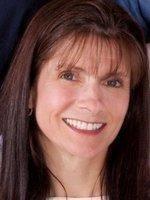 Lisa Pollard