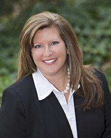 Lisa Rhead