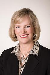 Lisa M. Gallimore