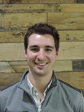 Logan Wyant