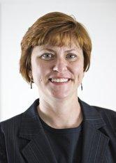 Lori Lennon