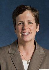 Lori McManus