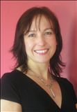 Louise Metcalfe