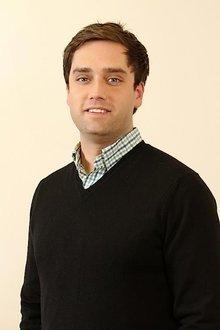 Lucas Weber