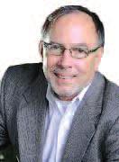 Lyman (Sandy) G. Welton, Retired, Morehead Associates, Inc.