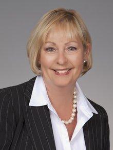 Lynda Stiles