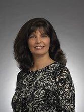 Lynne Ferretti