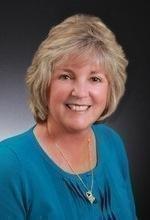 Lynne Shapiro