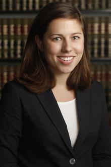 Madison Hardee