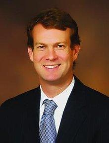 Marc Gustafson