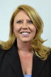 Marilyn Tilley
