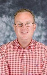 Mark Graney