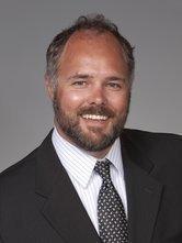 Mark Hutchins